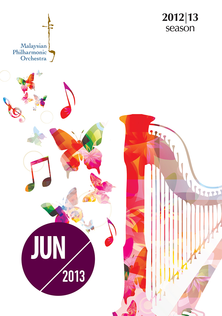 Filharmonik
